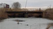 Проект предотвращения наводнений в Рени: проблему решит водонакопительная дамба?