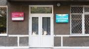 Перинатальный центр закроют на три недели