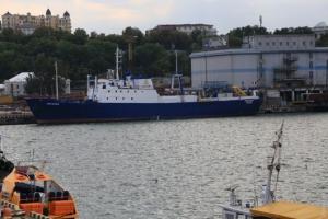Учёные из разных стран отправились на изучение Чёрного моря