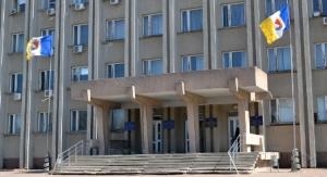 Депутатский корпус согласился пополнить недвижимость громады