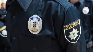 Полиция Одесской области задержала преступника, изнасиловавшего 11-летнюю девочку