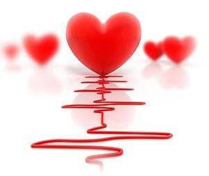 Инфаркт миокарда можно будет лечить в Измаиле