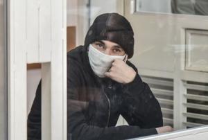 Настоящий убийца из Лощиновки может разгуливать на свободе: под ногтями жертвы не нашли образцы ДНК подозреваемого