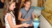 Музей Придунавья отметил очередной день рождения