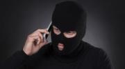 В Одесской области активизировались телефонные мошенники, представляющиеся налоговиками