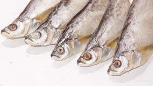 Основные причины отравления рыбой и первая помощь