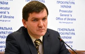 Потерпевшими по делу Майдана признаны 1500 человек
