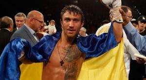 Олимпийский чемпион из Белгорода-Днестровского сделал заявление по поводу смены гражданства