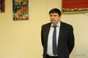 Медики отмечают снижение заболеваемости корью в Одесском регионе