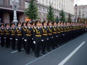 Измаильский горрайонный отдел ГУ ГСЧС Украины в Одесской области приглашает на обучение в высших учебных заведениях гражданской защиты