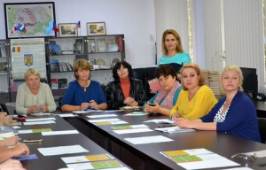 Бесплатные курсы румынского языка открылись в университете