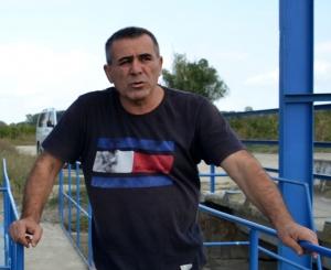В Новосельском в один день пропали местный фермер и криминальный авторитет (ОБНОВЛЕНО)