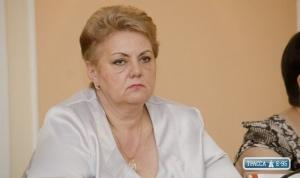 Пожар в «Виктории»: суд оставил на свободе экс-вице-мэра Одессы