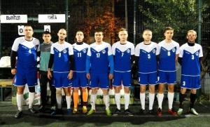 Кубок Бессарабии набирает обороты!