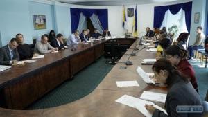 Количество свалок в Одесской области сократят в пять раз