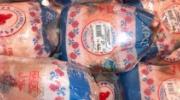 В США и Канаде заинтересовались украинскими продуктами питания