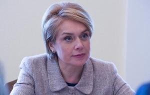 Украина и Венгрия договорились о языковых нормах