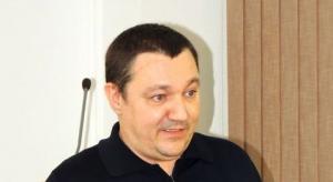 """Измаил накрыло """"Книжное нашествие"""""""