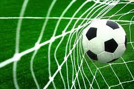 Четвертьфинал Кубка Бессарабии