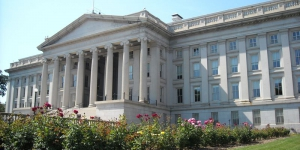 В США запретили участие в энергетических проектах РФ