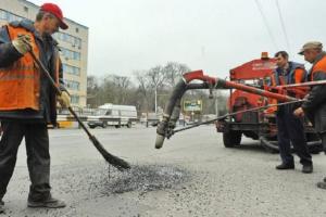 Рада приняла закон о ЖКХ услугах для украинцев
