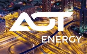 Швейцарский энерготрейдер получил лицензию на поставки газа в Украине