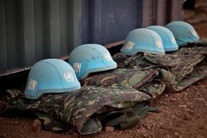 США готовят план по размещению 20 тысяч миротворцев на Донбассе, - WSJ