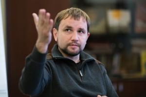 Следующий шаг украинизации – принятие закона о государственном языке, - Вятрович