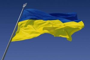 Возвращение Порошенко права назначать глав ОГА и РГА: закон вступает в силу