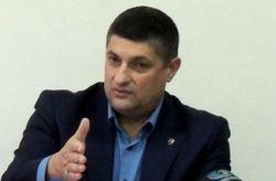 """Мэр – о ситуации со зданием редакции """"Собеседника Измаила"""""""
