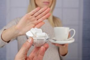 Шесть причин отказаться от сахара, не связанных с похудением