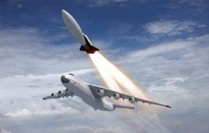 Bloomberg: Новая всемирная гонка вооружений страшнее, чем предыдущая