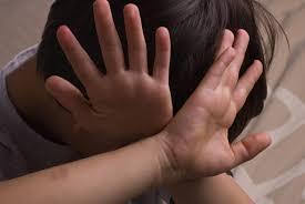 Жестоко избит 5-летний ребёнок