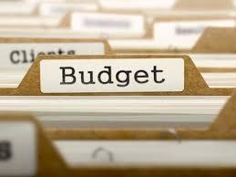 Ренийские районный и городской советы приняли местные бюджеты на 2018 год