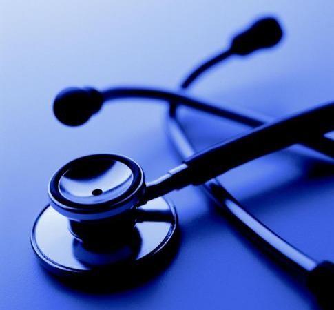 В Одессе ежедневно госпитализируют 11 больных корью, - медики