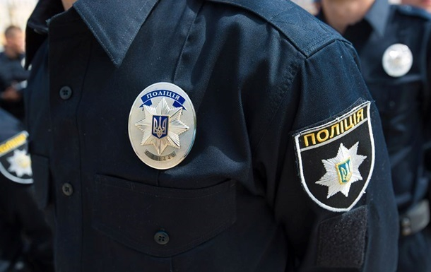 В Херсонской области мужчина насиловал трёхлетнюю девочку