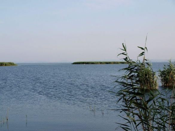 Житель Болграда предложил новую схему городского водозабора