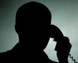 Ренийскому предпринимателю угрожали убийством