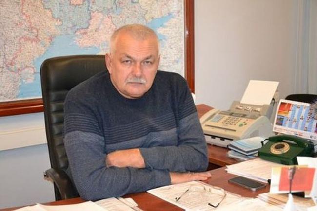Службу охраны Измаильского порта хотят ликвидировать – под угрозой увольнения 48 человек