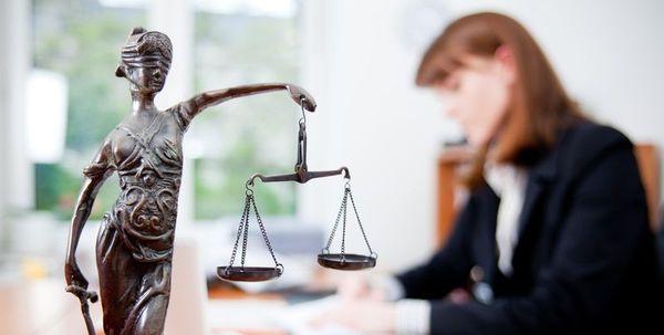 Образование: в Украине изменится система подготовки юристов