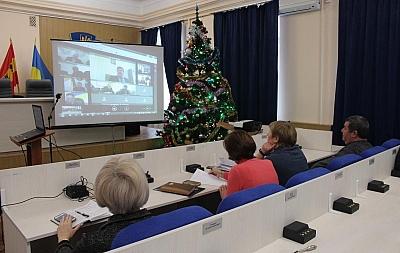 В Белгороде-Днестровском медики бьют тревогу