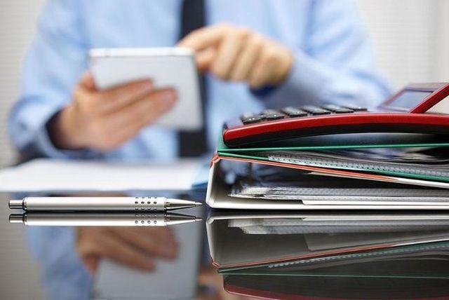Без налогового кредита: ГФС нашел новый повод для отказа