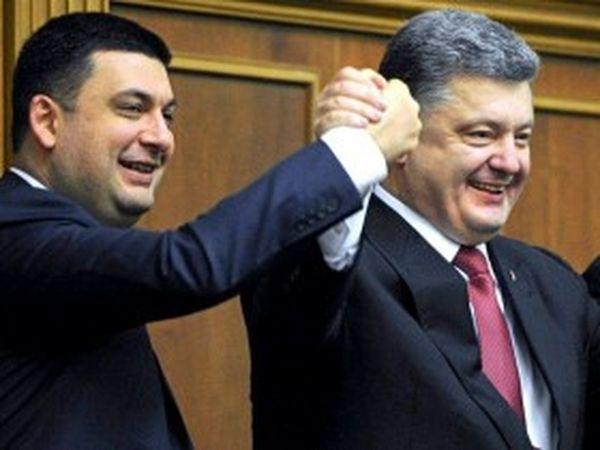 Кабмин предложил украинцам работать до 64 лет