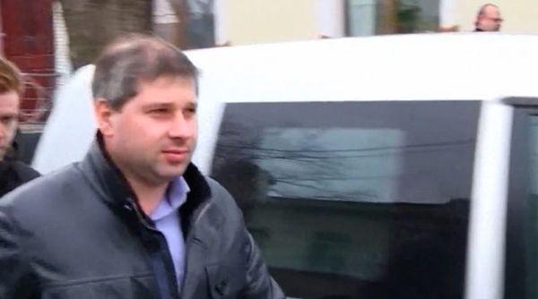 Дело экс-прокурора Евгения Чабана рассматривают в Измаиле. Потерпевшие сомневаются в непредвзятости судьи