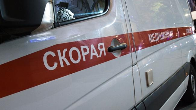 В Одессе полиция задержала пьяную бригаду скорой помощи, из-за которой умер человек