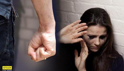 Закон против домашнего насилия: что нужно знать