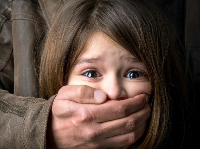 Отсутствие этических границ разрушительно для ребёнка