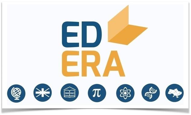 Минобразования предоставило разъяснения и инструкции по онлайн-курсу для учителей начальной школы