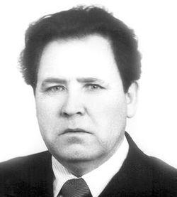 Николай Мындру: жизнь прожил, как песню спел...