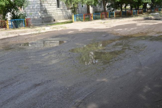 Автобусный маршрут № 1 будет работать в прежнем режиме